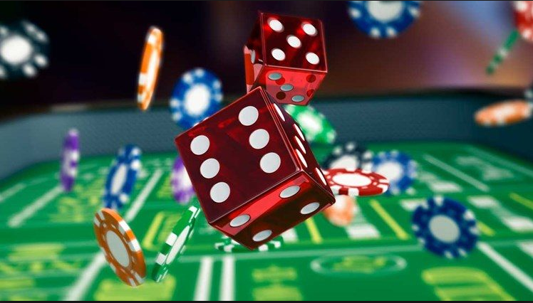 The Most Effective India Online Casino Sites