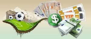 Online Sports Actions Betting - Greatest Sports Betting Websites Australia