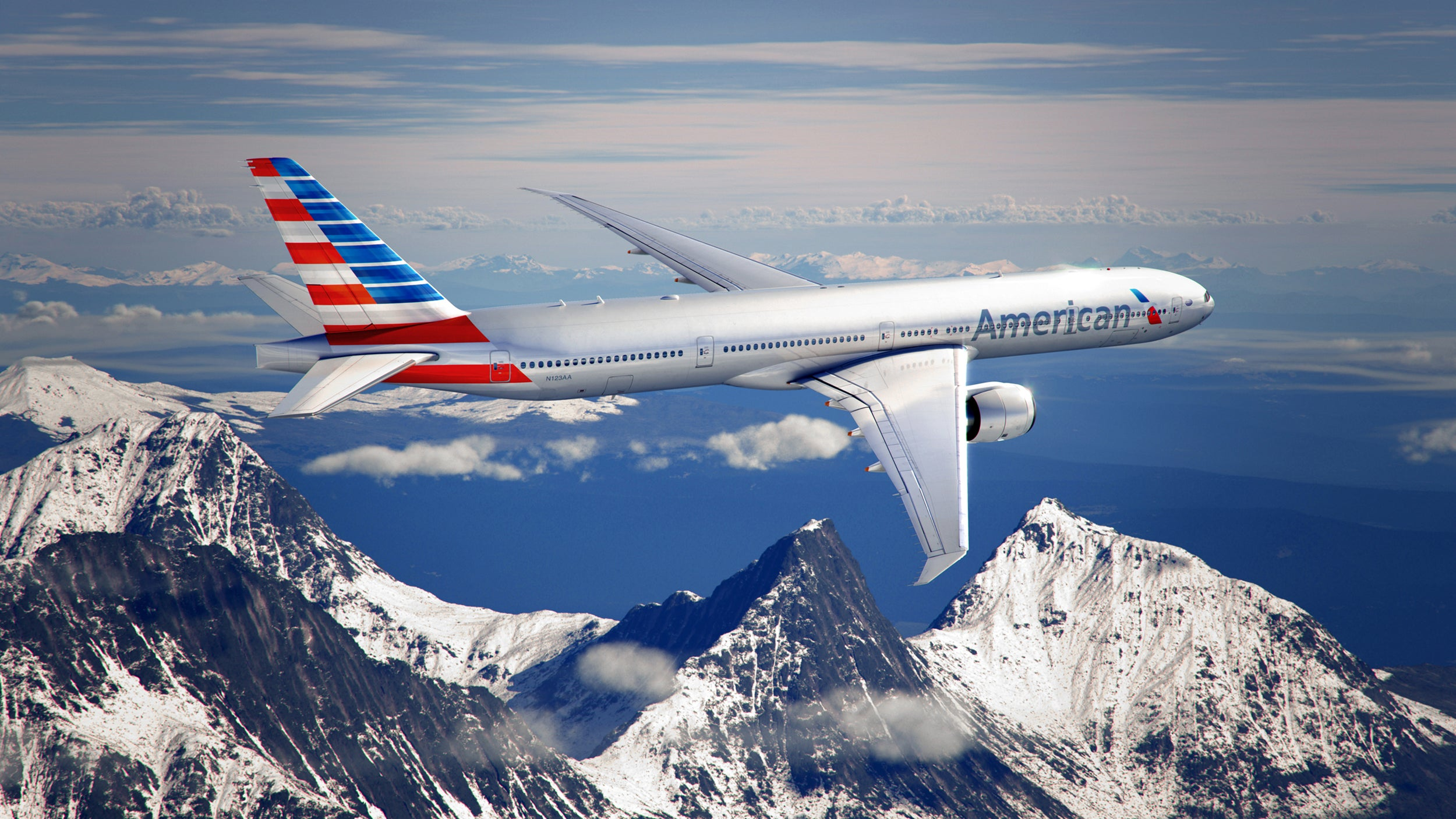 The Bigger Question, Will The American Airlines, Nasdaq Aal Survive?