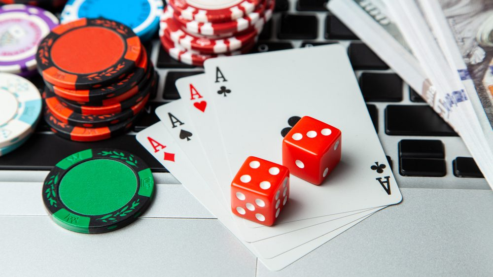 Best 9 Online Poker Sites For Actual Cash – US Players Can Perform