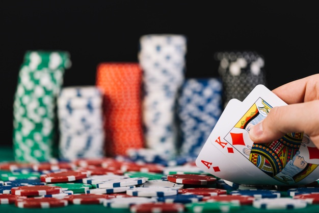 FanDuel's Parent Company Is Making An Online Gambling Killer