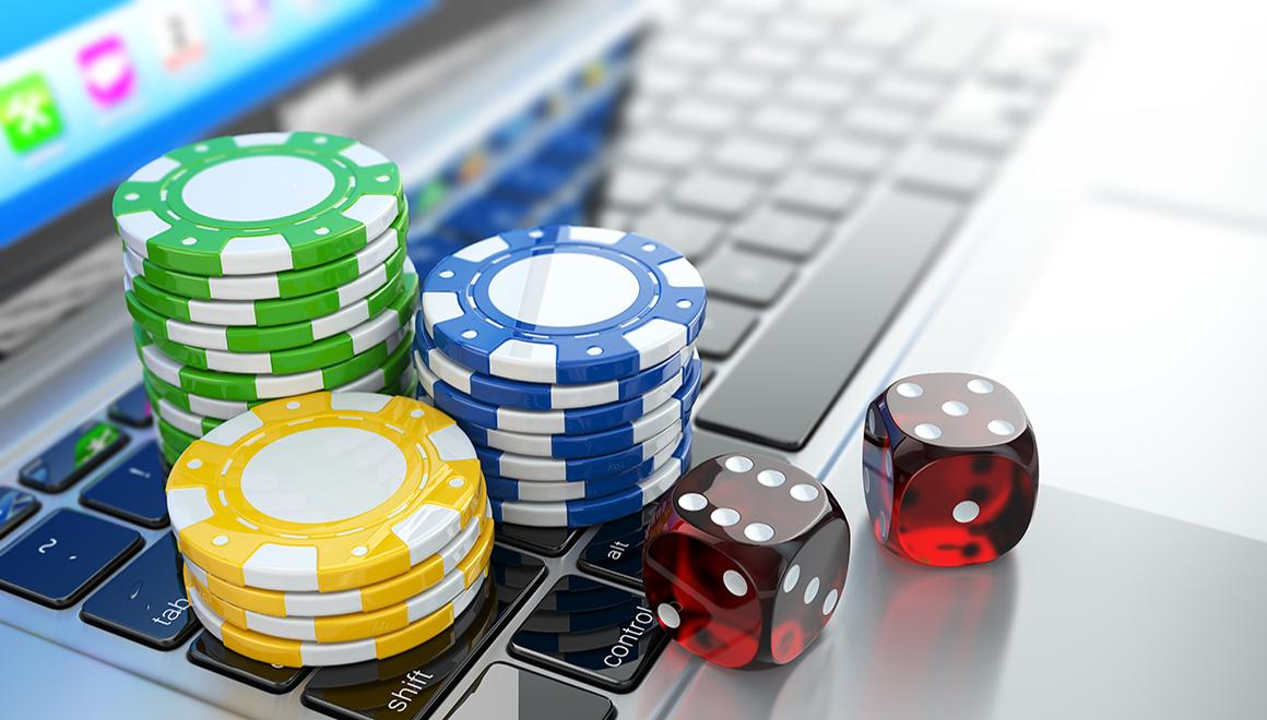 Online Gambling Keeps Blooming In Pennsylvania