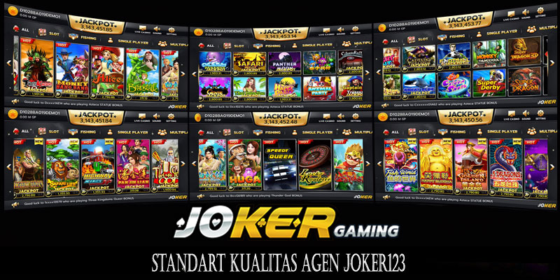 Complete Online Casino Software And Gaming Solutions PlayTech
