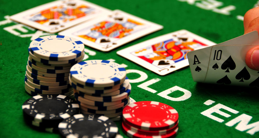 The Most Effective Casino Sites For September 2020 – Top 10 Casino Sites