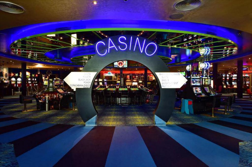 Casino Online-How online casino is getting popular day by day?