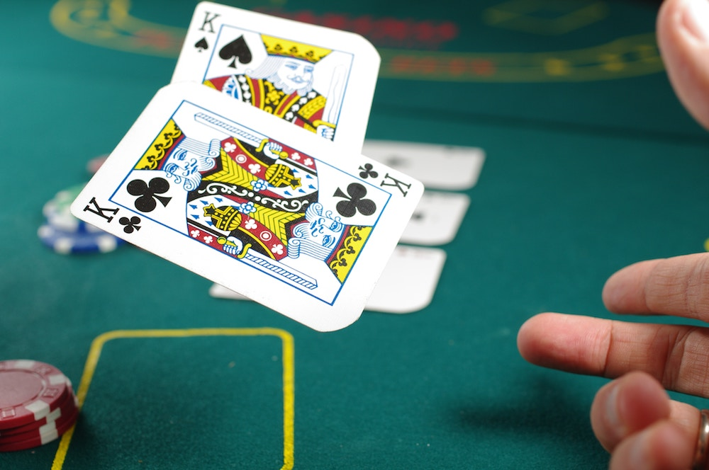 Colorado Legit Online Poker Sites & Gambling Laws 2020