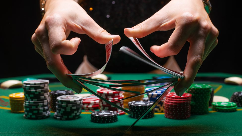 Online Best Real Money Slots Sites & Casinos 2020