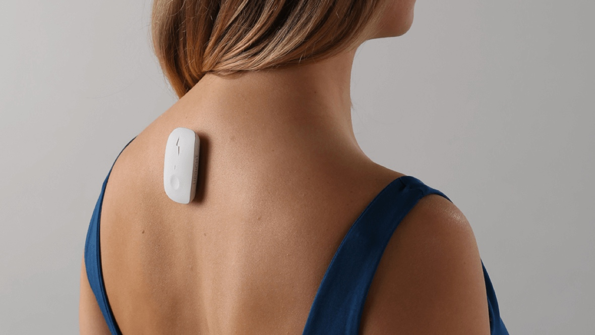 The 9 Greatest Posture Corrector Back Straightener Braces