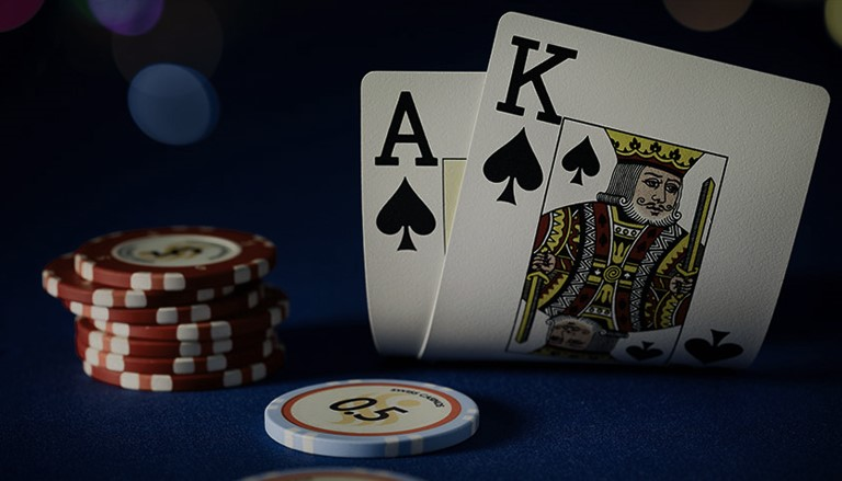 Leading Online Casino Poker Benefit Codes