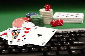 Trusted Online Casino In Malaysia, Slots & Sports Betting