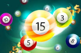 These Top Gambling Games In Indonesia WATP Gambling Blog