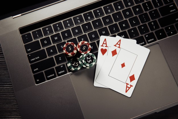 Six Tips To Get Crushing Poker Tournaments