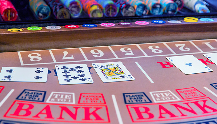 Where to Get Expert Casino Options for Playing