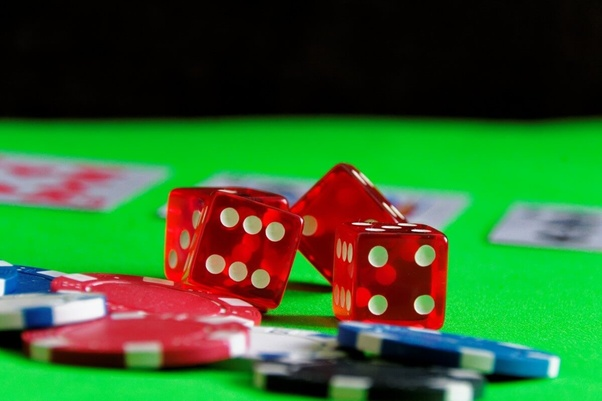 Intend To Win Holdem Online Poker Video Game?