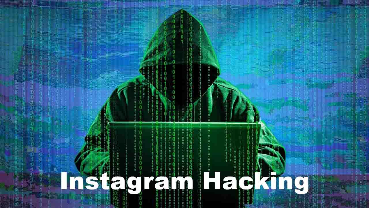 Unusual Details About Instagram Hack