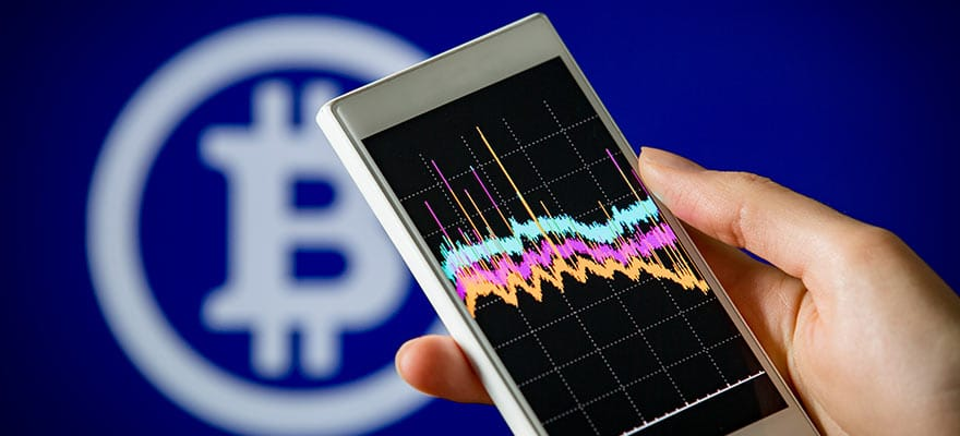 The Best Options in the Perfect Crypto Trading