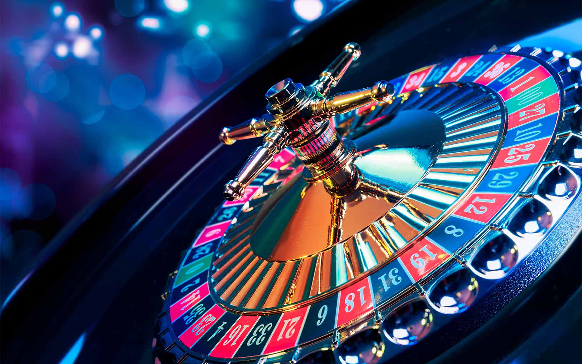 Gambling Is Your Worst Enemy. 10 Methods To Defeat It