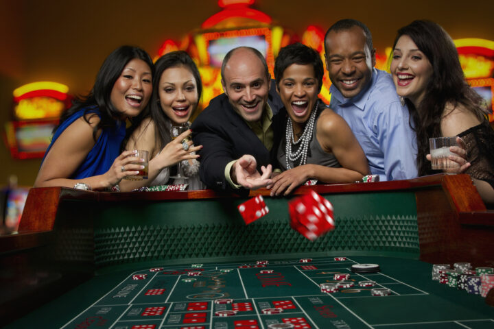 Photo Your Casino Ahea Review This And Make It So