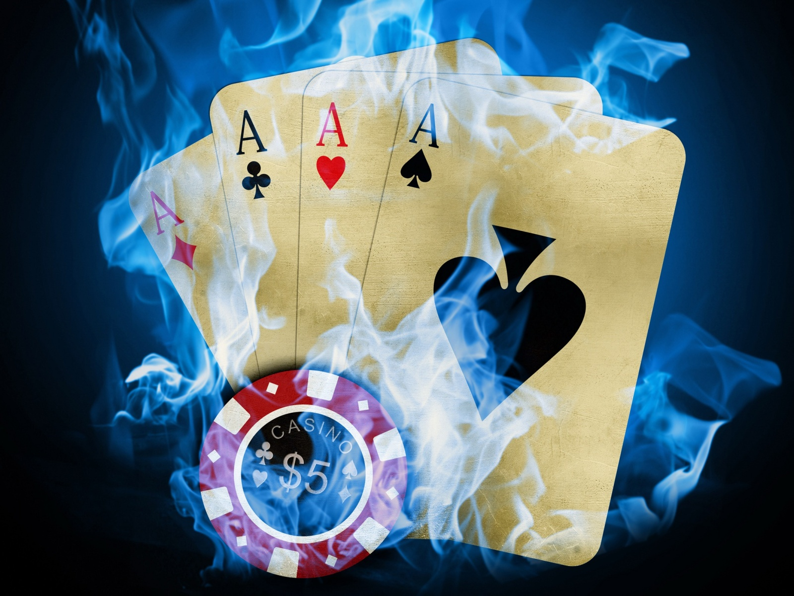 Eight Most Amazing Online Gambling Changing