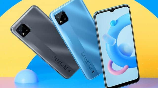 When Realme 8 pro Expand As Well Swiftly