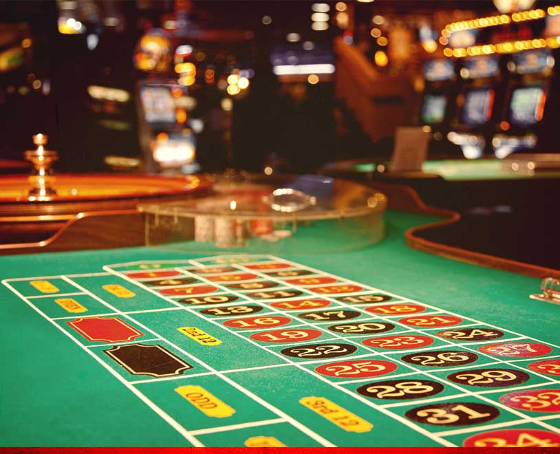 A Breeze Approaches To Deal With Your Further Online Gambling