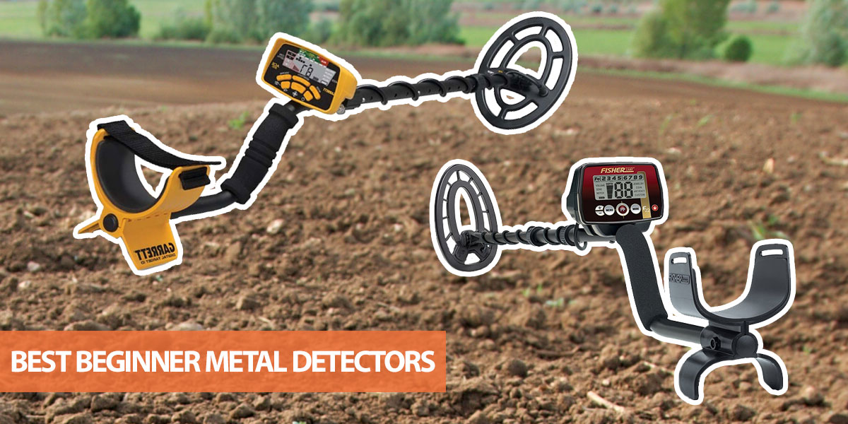 Review These Tips To Get Rid Of Ideal Steel Detectors