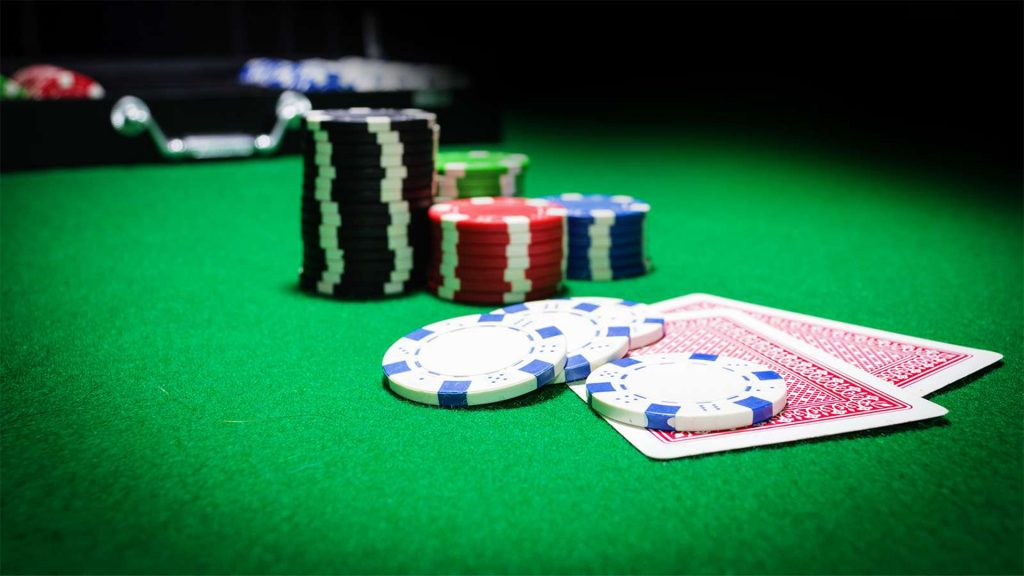 The Top Eight Most Requested Questions About Gambling