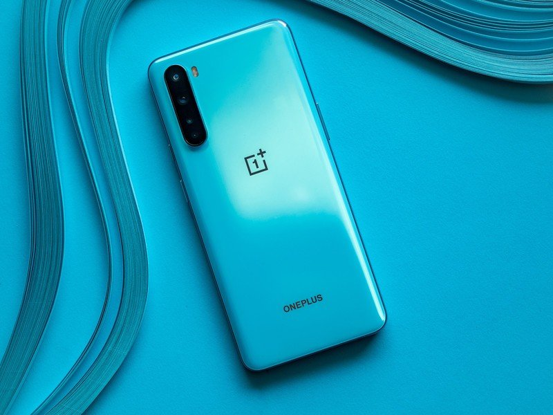 The Ugly Fact About Oneplus 9R