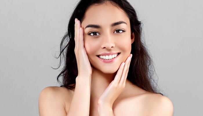 Caring Your Skin To Keep It Shiny And Glowing