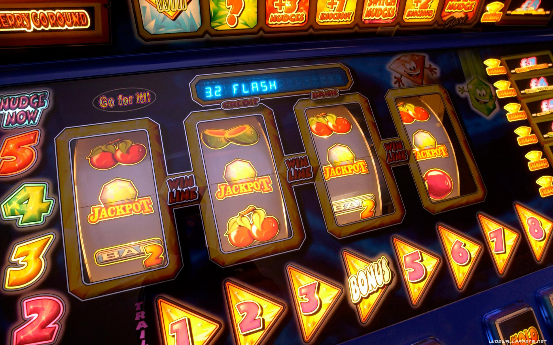 Six Superior Recommendations on Gambling From Unlikely Websites