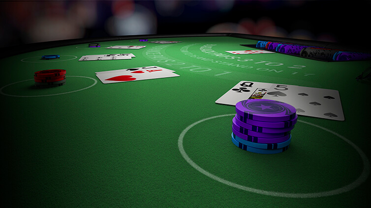 How to Online Gambling Without Leaving Your Workplace
