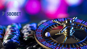 Make Your Online Casino A Fact