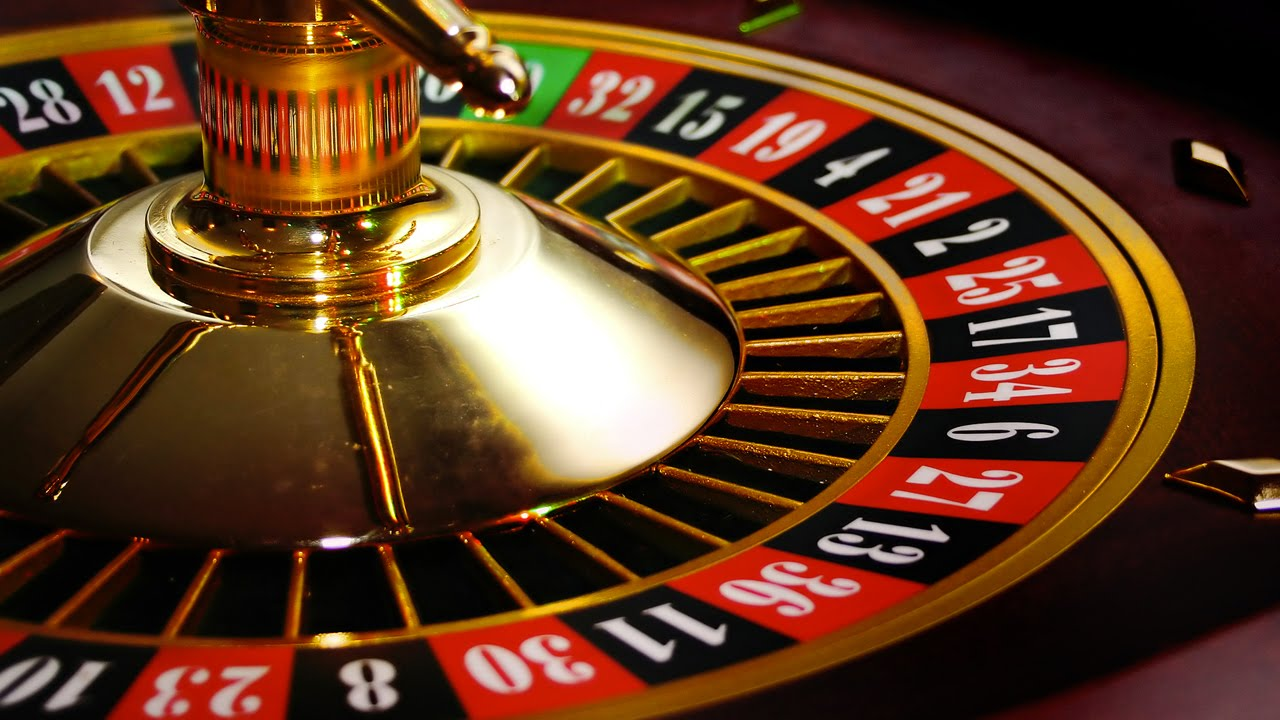 I Am Going To Give You The Truth About Online Casino