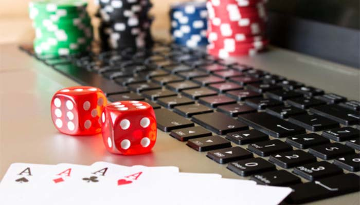Who Else Needs To Find Out About Gambling?