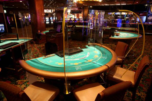 Tips On How To Deal With A Very Bad Gambling
