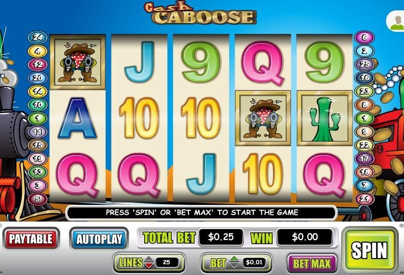 DIY Online Gambling Suggestions You will have Missed