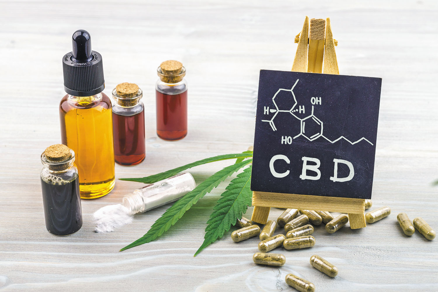 How To Find Out Every Part There Is To Learn About Best Dispensary