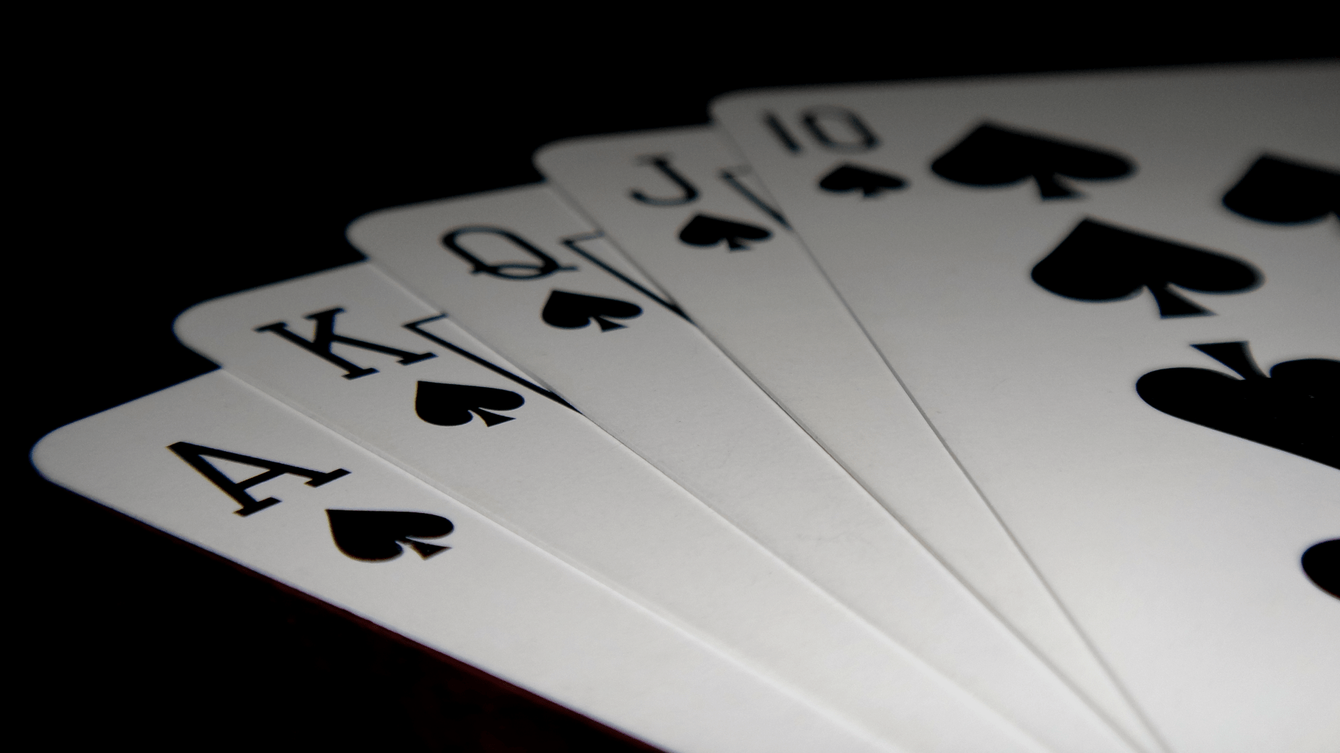 Online Slot – Is It A Rip-off?