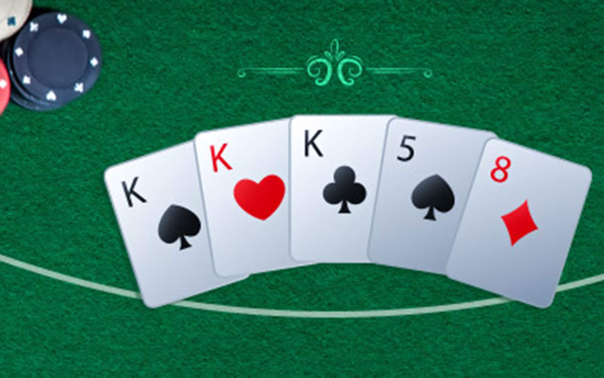 Flip Your Online Casino Into A High Performing Machine