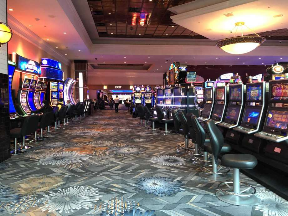 What's Gambling Tips and the way Does It Work