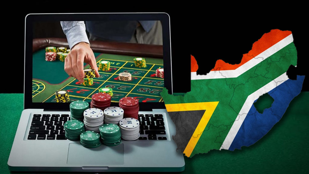 Some People Excel At Online Casino