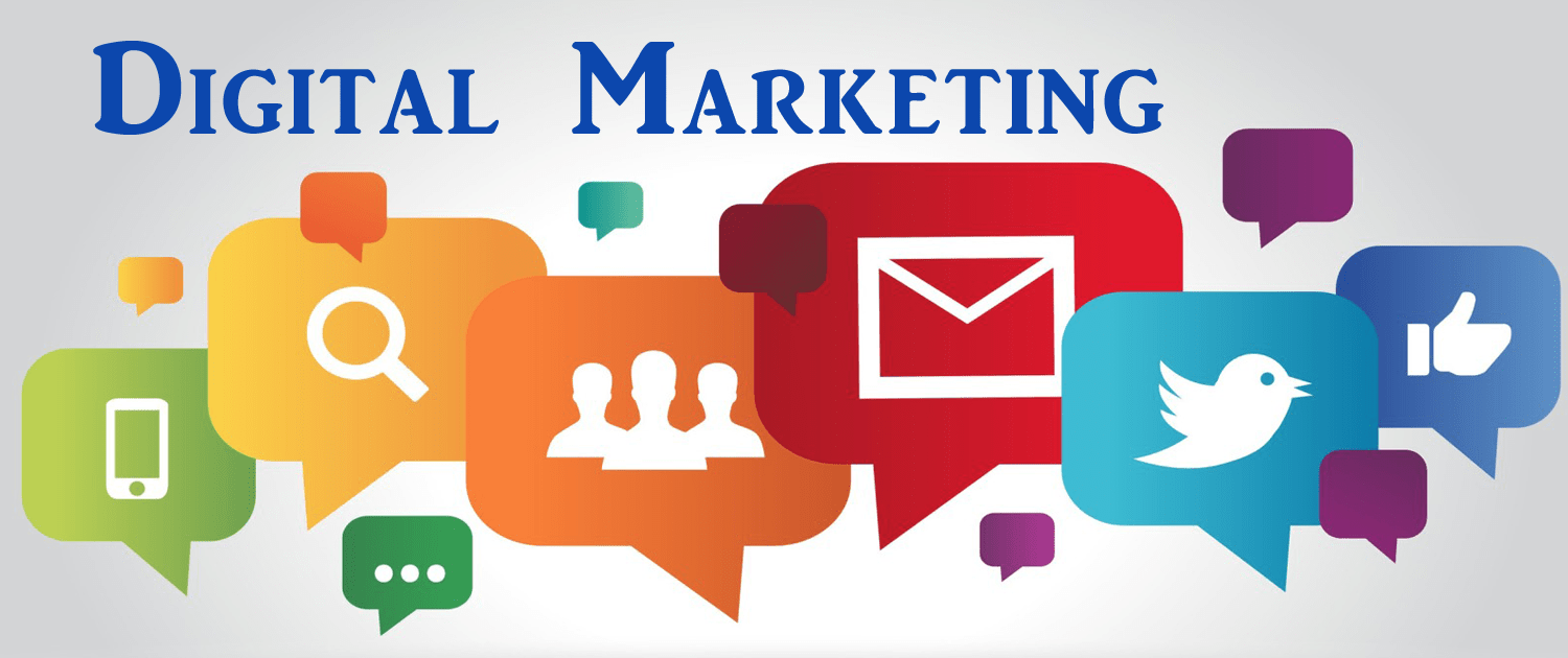 Why Every little thing You Find out about Email Marketing Is A Lie