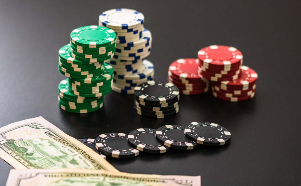 Try These Tricks To Streamline Your Online Betting Prediction