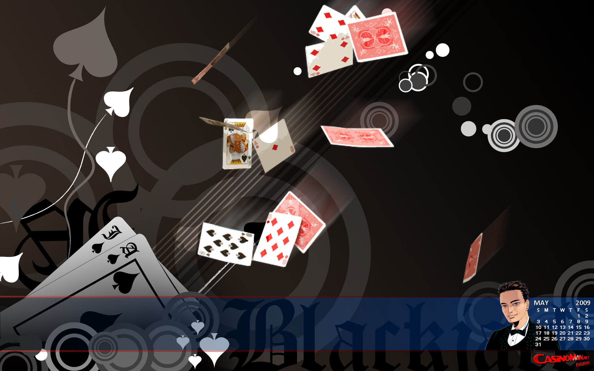 Grasp The Art Of Betting Casino With These 3 Suggestions