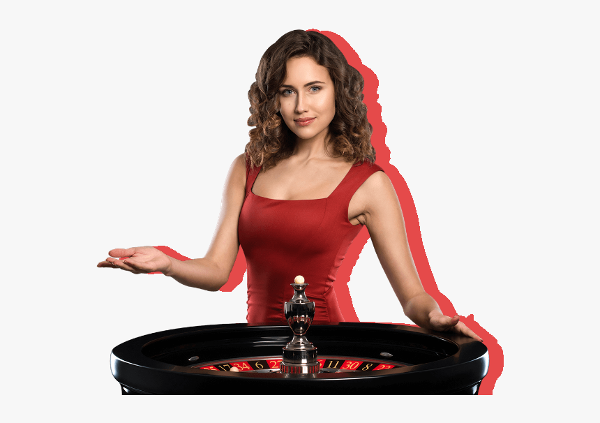 The right way to Win Clients And Affect Markets with Casino Tips
