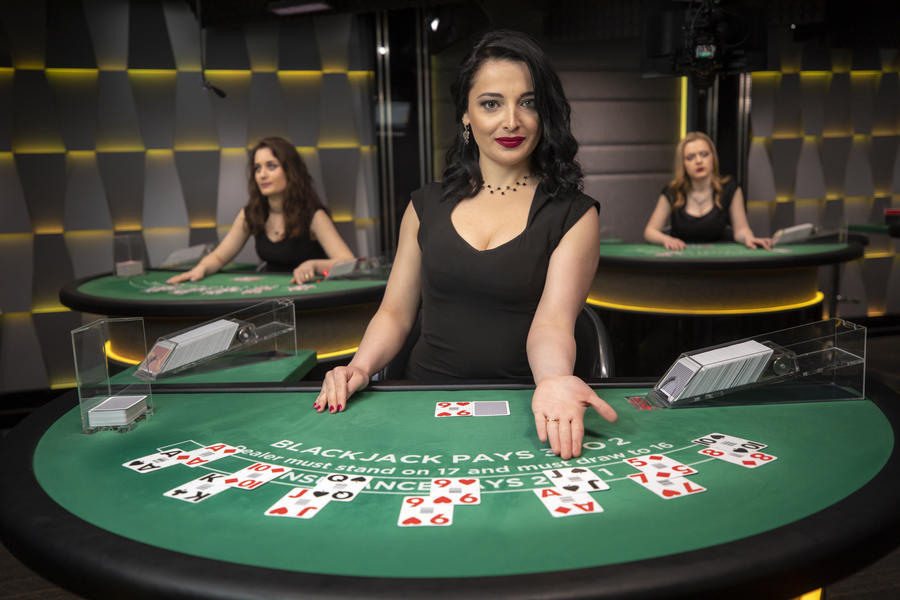If You don't (Do)Casino Now, You will Hate Yourself Later